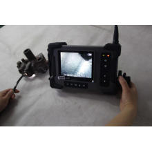 OEM/ODM for Flexible Borescope 4mm camera industry videoscope export to Congo, The Democratic Republic Of The Manufacturer